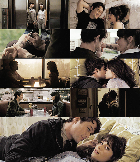 500 Days of Summer02.jpg