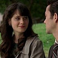 500 Days of Summer06.JPG