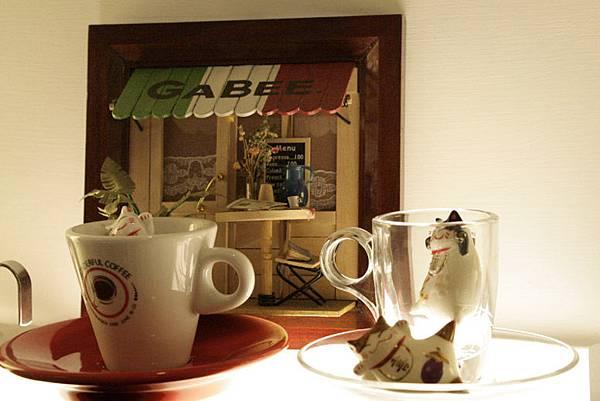 GABEE咖啡館09.JPG