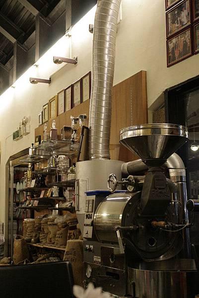 也門盯咖啡-05.jpg