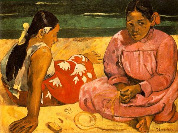 gauguin_femmes-tahiti.jpg