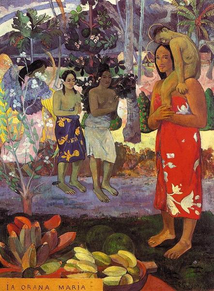 gauguin6.jpg