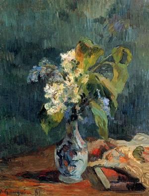 Paul-Gauguin-XX-Lilac-Bouquet-1885.jpg