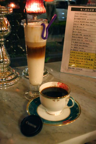 滴咖啡05.jpg