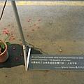 2011新聞攝影展02.JPG