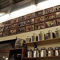 也門盯咖啡-06.jpg