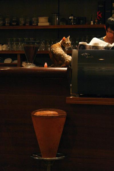 極簡咖啡06.jpg