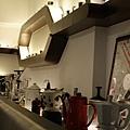 GABEE咖啡館05.JPG