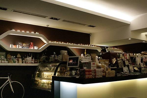 GABEE咖啡館03.JPG
