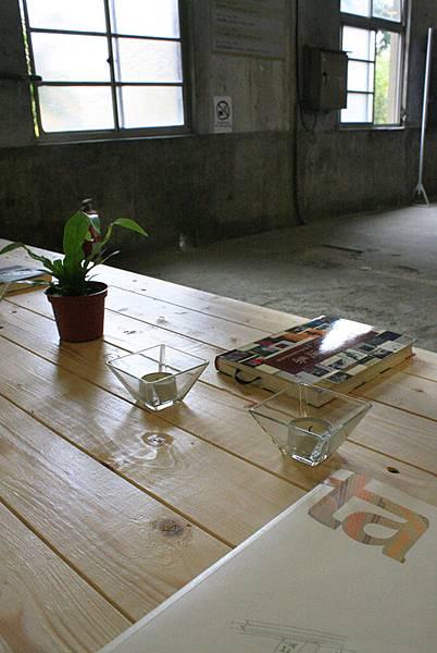 2011新聞攝影展17.JPG
