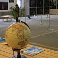 2011新聞攝影展07.JPG