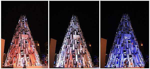 施華洛士奇聖誕樹(三色).jpg