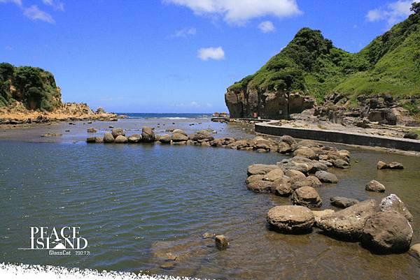 和平島03.jpg