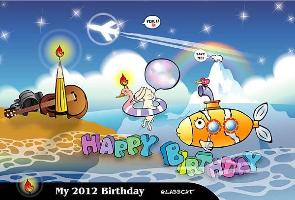 2012birthday.jpg