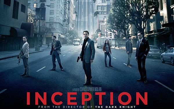 Inception-Wallpaper.jpg
