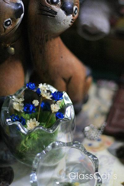 玻璃花.jpg