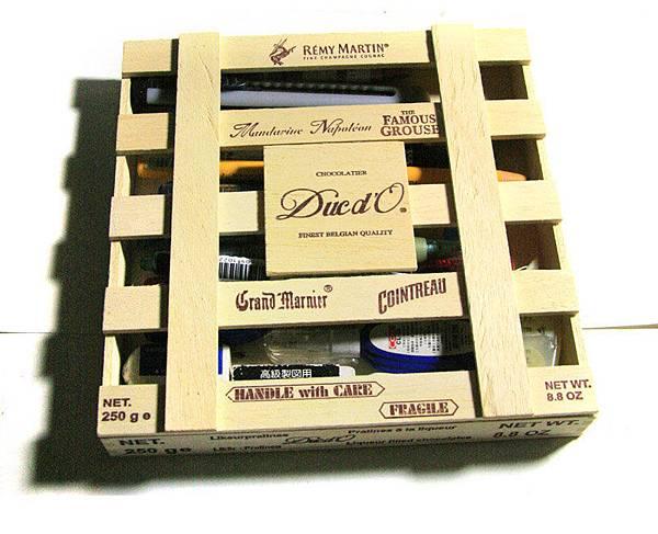木盒鉛筆盒1.jpg