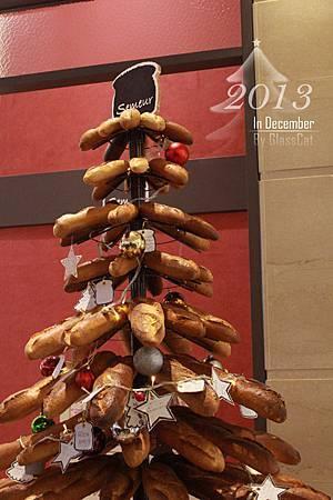 2013聖誕01.jpg