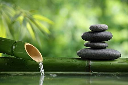 Bigstock-22321633-Spa-still-life-with-bamboo-fountain-and-zen-stone.jpg