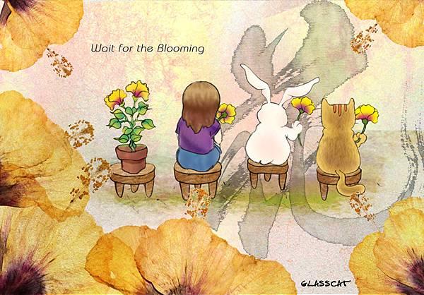 開花的陽台拷貝.jpg