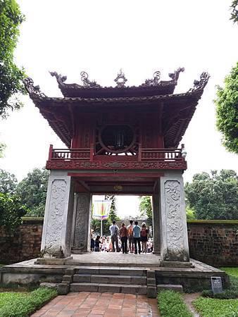 越南旅Day3_05.jpg