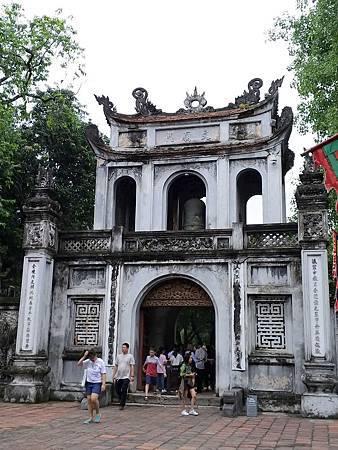 越南旅Day3_01.jpg