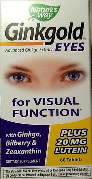 ginkgold-1b