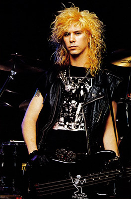 Duff McKagan.jpg