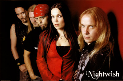 13622~Nightwish-Posters.jpg