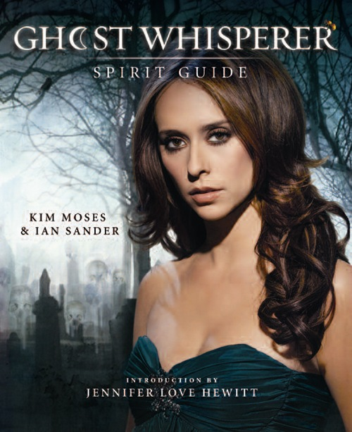 ghost-whisperer-spirit-guide.jpg