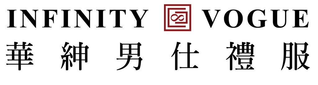 CIS設計華紳文字logo