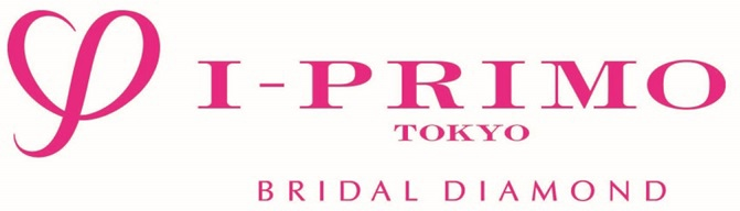 i-primo logo 2
