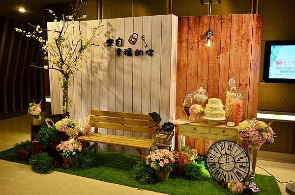 廠商巡禮站-糖波波婚禮佈置2.jpg