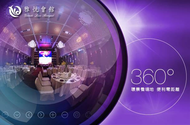 360度-部落格主題610px.jpg