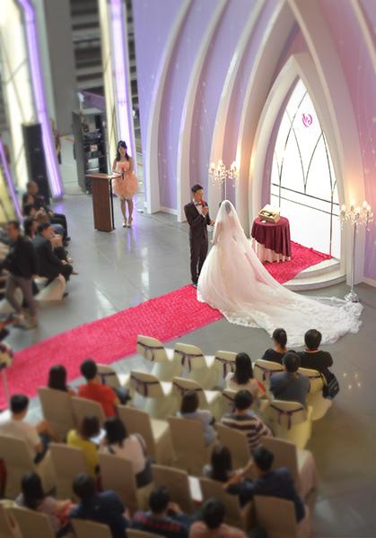 證婚儀式.jpg