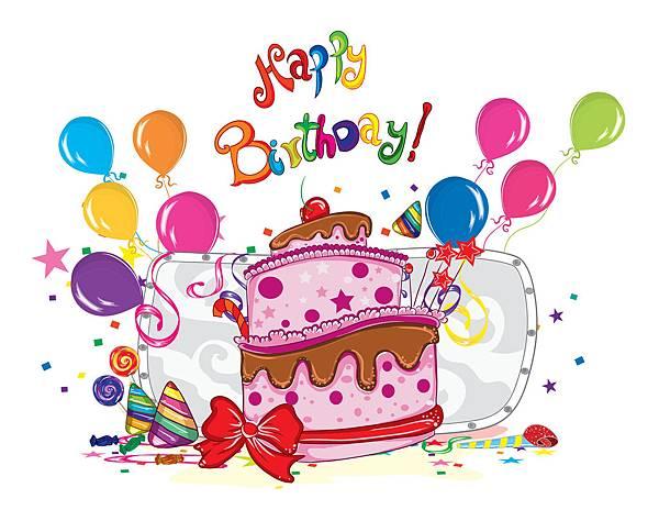 kids-birthday-party-vector-illustration_zkBgE48__L.jpg