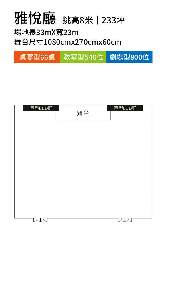 場地細節_工作區域 1 複本 10.jpg