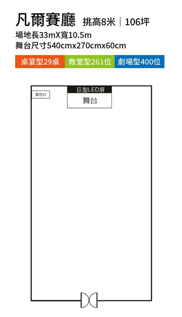 場地細節_工作區域 1 複本 11.jpg