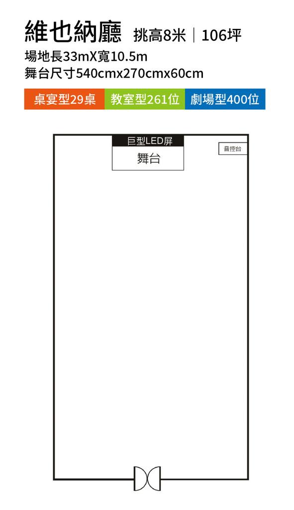 場地細節_工作區域 1 複本 13.jpg