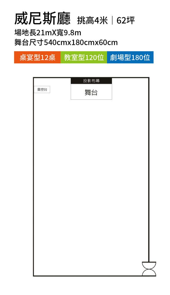 場地細節_工作區域 1 複本 14.jpg