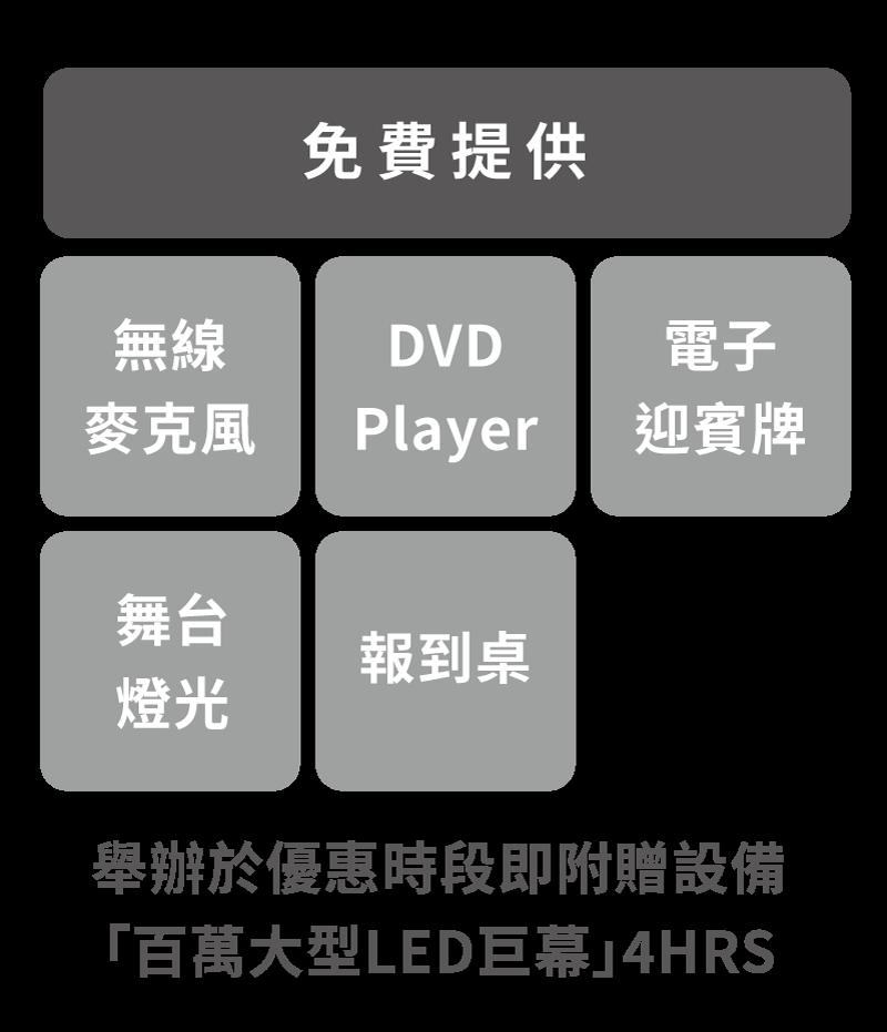 高雄4.png