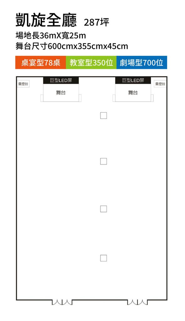 場地細節_工作區域 1 複本 3.jpg