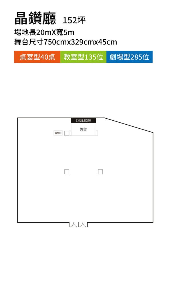場地細節_工作區域 1 複本 6.jpg