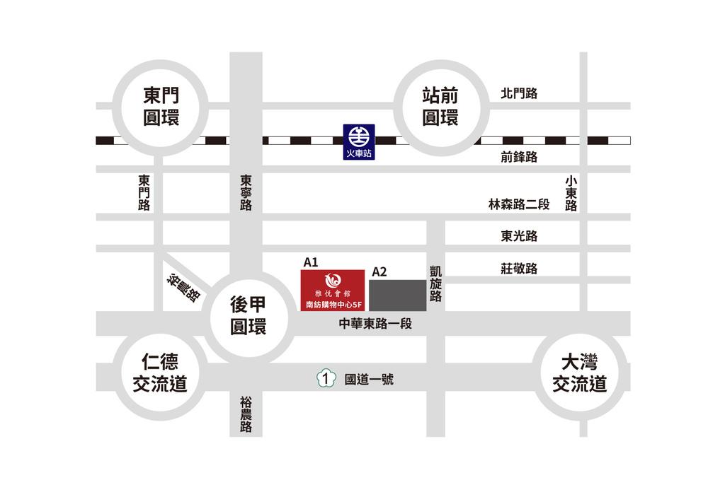 台南地圖 指引.jpg
