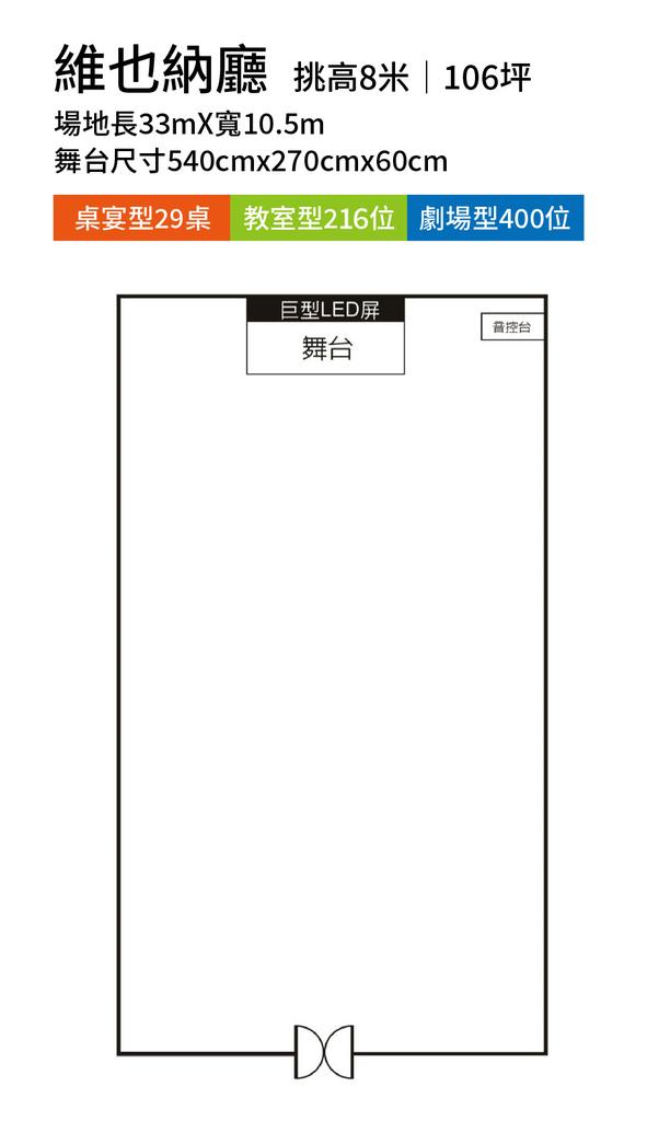 場地細節_工作區域 1 複本 13 拷貝.jpg