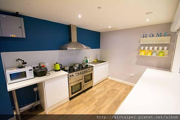 Group kitchen.jpg