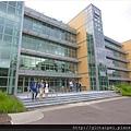 Campus Building at University College Cork.jpg