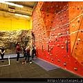 Climbing Wall Sports Complex UCC.jpg