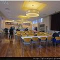 Campus Restaurant at University College Cork.jpg