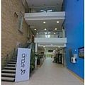 Classroom Building at University College Cork.jpg